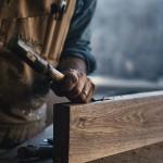 Курсы плотника