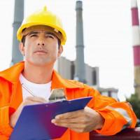 Области надзора в промышленной безопасности